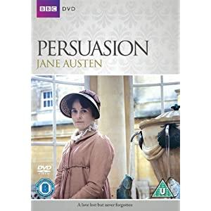 Jane Austen : les DVD disponibles 517PlZucOLL._SL500_AA300_