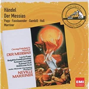 Le Messie de Haendel - Page 4 517Rw0E0vOL._SL500_AA300_