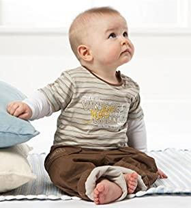 ملابس بنات وأولاد صغار تفضلواااااا 517T3ZTQEiL._SX280_SH35_