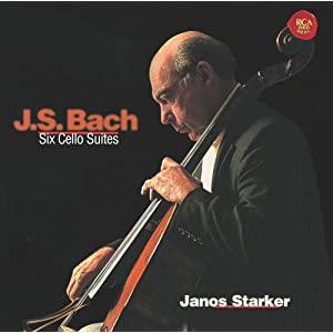 J.S Bach - Suites pour violoncelle - Page 4 517UKSOF4PL._SL500_AA300_