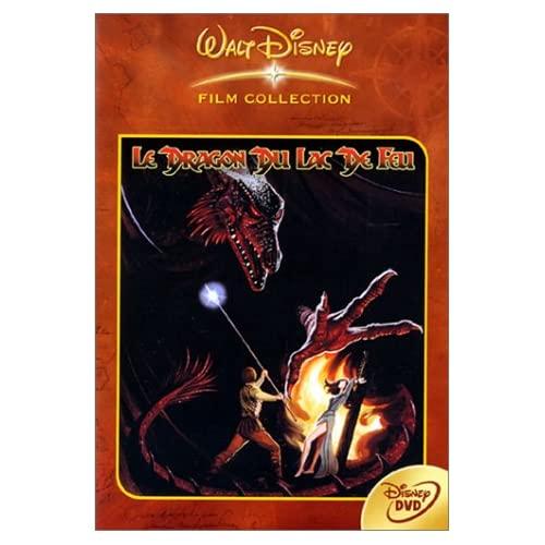 programmes TV Disney hors chaine Disney 517V4EB2KZL._SS500_