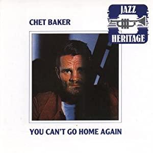 Les classiques du jazz rock 517Ze4z29rL._SL500_AA300_