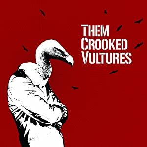 Ragazzini esordienti ..... Them Crooked Vultures 517fG1WXh7L._SL500_AA300_