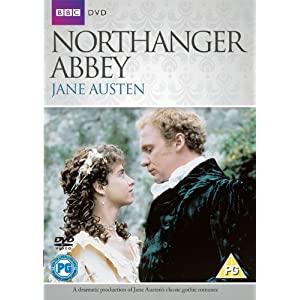 La BBC réédite des DVD de period dramas ... 517iW0zrsHL._SL500_AA300_