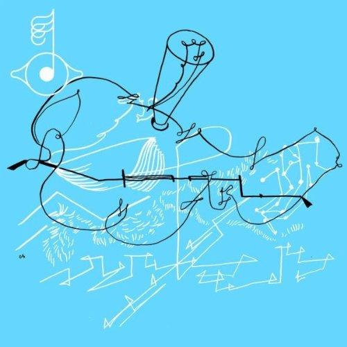 "Nuevo lanzamiento >> ""Biophilia Remixes Series"" 517iglqhMsL._SS500_"