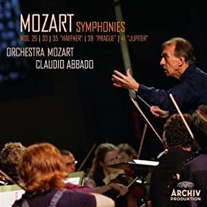 Mozart : les symphonies - Page 14 517kVRKJbNL._SL500_AA300_