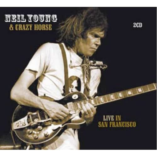 NIL YAN!!! Discografia comentada de Neil Young.  - Página 2 517nNpkpsEL._SS500_