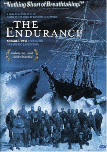 The literature of polar exploration - Page 2 517nOvxwtQL