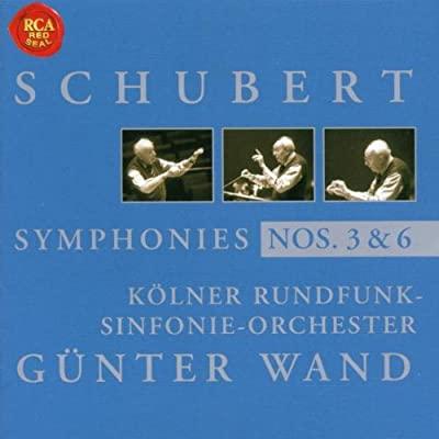 Franz Schubert (1797-1828) - Page 8 517pj%2BRiIZL._SS400_
