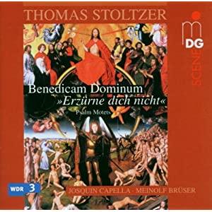 Thomas Stoltzer 517zsGnFZ%2BL._SL500_AA300_