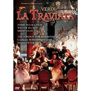Verdi - La Traviata - Page 13 5187XQ7XMZL._SL500_AA300_