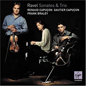 Écoute comparée : Ravel, Trio avec piano (terminé) 518A2VABWDL._SL500_AA300_