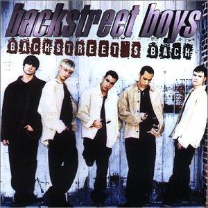 Backstreet Boys - Những Chàng Trai Làm Khuynh Đảo Thế Giới 518A6888BQL