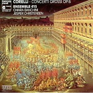 Arcangelo Corelli 518B2FBWA1L._SL500_AA300_