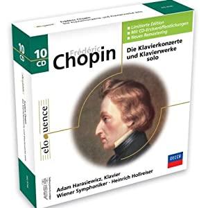 Chopin : intégrales (et autres coffrets) 518CPCqTQbL._SL500_AA300_