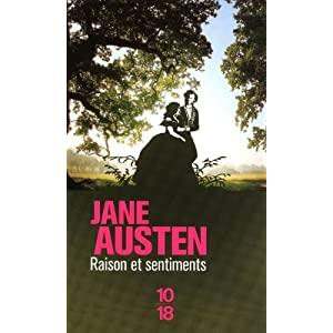 Les couvertures des romans de Jane Austen 518CqOqdRjL._SL500_AA300_