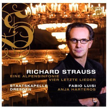 Strauss - 4 derniers lieder - Page 5 518Eua8APbL