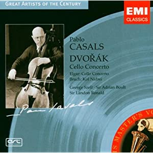 Elgar : concerto pour violoncelle 518Evzj4vHL._SL500_AA300_
