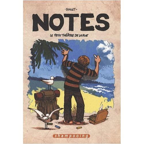 La bande-dessinée française - Page 2 518L6snSQgL._SS500_