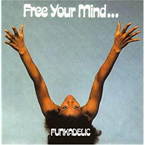 Funkadelic 518M6Q1R8PL._SL500_AA300_