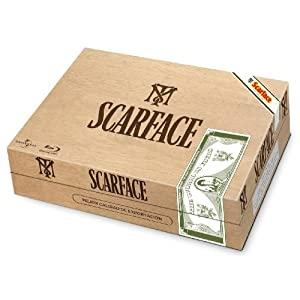 Scarface - Blu ray 518NIAnR8XL._SL500_AA300_