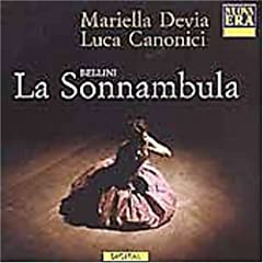 La sonnambula (Bellini, 1831) 518O%2BgYrPEL._AA240_