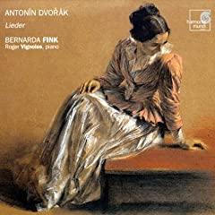 dvorak - Antonín Dvořák 518YHGS1SKL._AA240_