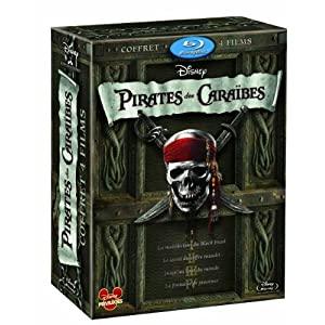 Pirates des Caraïbes - La quadrilogie 518eGx2h%2B3L._SL500_AA300_