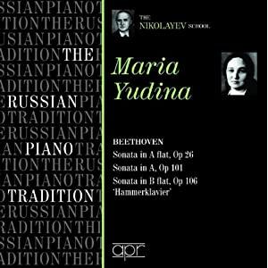 Maria Yudina 518j5BwmdaL._SL500_AA300_