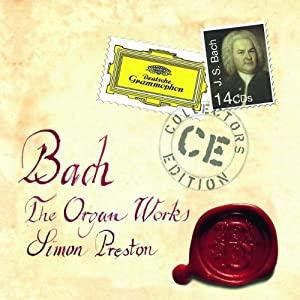 Écoute comparée: Bach BWV 733 (terminé) - Page 1 518sY10ELzL._SL500_AA300_
