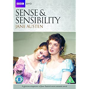 La BBC réédite des DVD de period dramas ... 518tsgtTjHL._SL500_AA300_