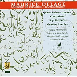 Maurice Delage et les Apaches 518uOSDv5IL._SL500_AA300_