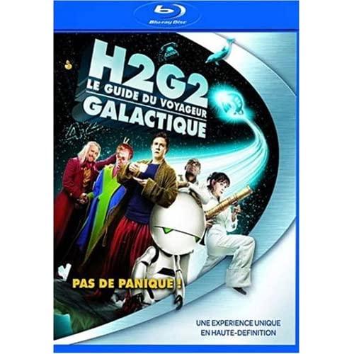 Vos derniers achats DVD - HD-DVD - Blu Ray - Page 39 518vZpUI%2BqL._SS500_