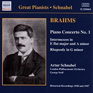 Les concertos pour Piano de Brahms - Page 7 519%2BaO4f7KL._SL500_AA300_
