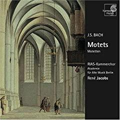 bach - Les Motets de J.-S. Bach 5192BJQAKTL._SL500_AA240_