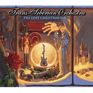 URGENTE: Consiglio su musica natalizia seria e non banale 5195U3knpFL._SL500_AA300_