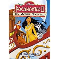 Programmes Disney à la TV Hors Chaines Disney - Page 2 5199NPCDQZL._AA240_