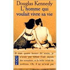 Douglas Kennedy 519GGZ2DFVL._SL500_AA240_
