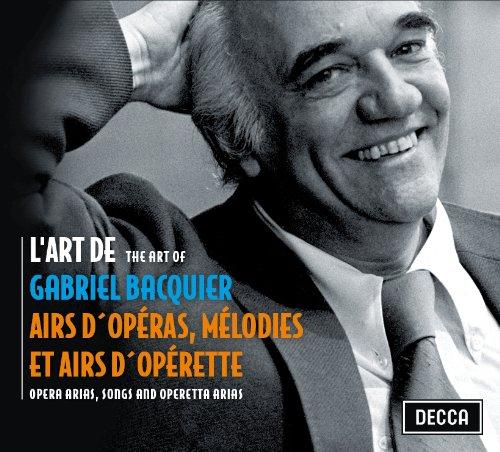 Gabriel Bacquier - Page 2 519JooN3kFL