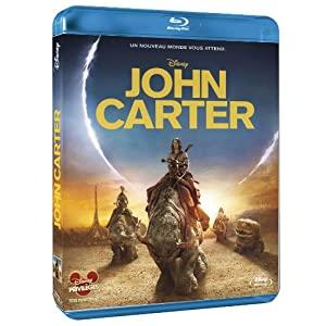 John Carter : 07/07/12 519JyRZ7z6L._SL500_AA300_