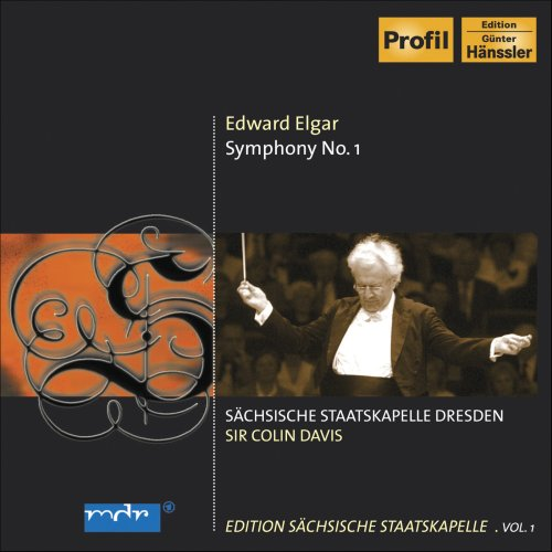 Elgar : oeuvres orchestrales et chorales - Page 2 519Mrvu5bnL