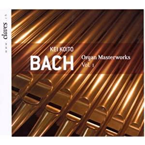 CD d'orgue très très bon pour le son 519OLHpOyiL._SX450_AA300_