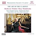 ECOUTE EN AVEUGLE : Adagio du Trio op. 11 de Beethoven 519QKIjyrlL._SS150_