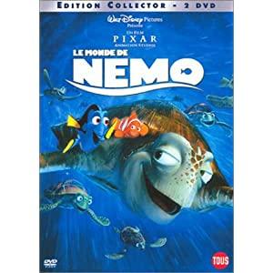 Le Monde de Nemo 519SMGY52PL._SL500_AA300_