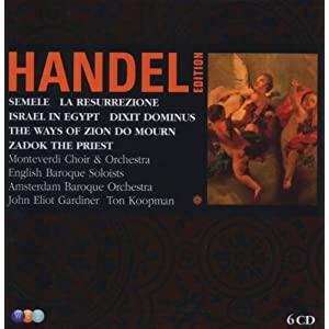 Haendel : Oratorios 519VLy7K7sL._SL500_AA300_