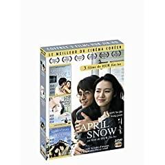 Un panorama du cinéma coréen - Page 3 519VixdTgNL._SL500_AA240_