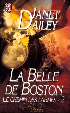 Le chemin des larmes de Janet Dailey 519WW7BB02L._