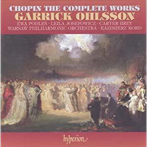 Chopin : intégrales (et autres coffrets) 519WmEzv8JL._SL500_AA300_