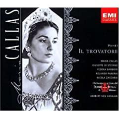 Il Trovatore (Verdi, 1853 en français, puis 1854 en italien) 519YuF4407L._AA240_