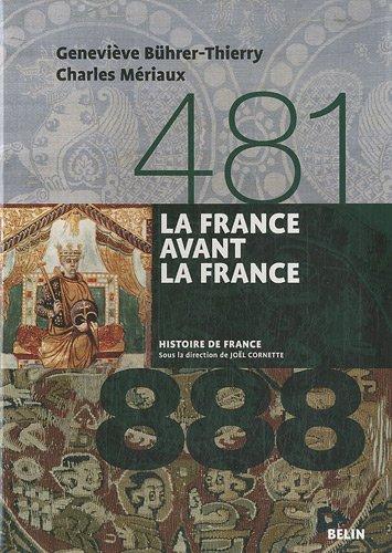 Histoire - Page 12 519e-1Irh0L._